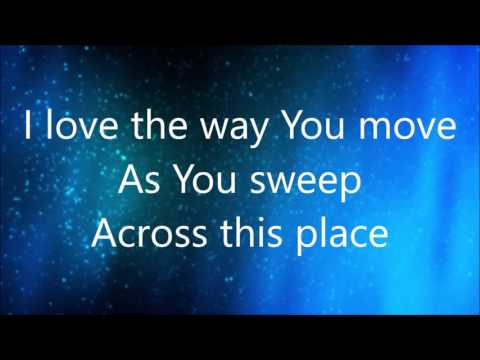 Love Of My Life - Planetshakers