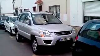 видео Достопримечательности Коста-Брава. Тосса-де-Мар.
