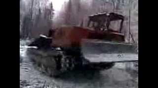 война в северном лесу вологодских лесорубов