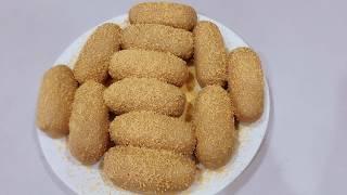 বাংলাদেশী চমচম মিষ্টি/চমচম রেসিপি/chomchom Misti/bangla recipe
