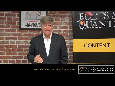poets&quants-unplugged:-willamette-university's-atkinson-graduate-school-of-management-in-60-seconds