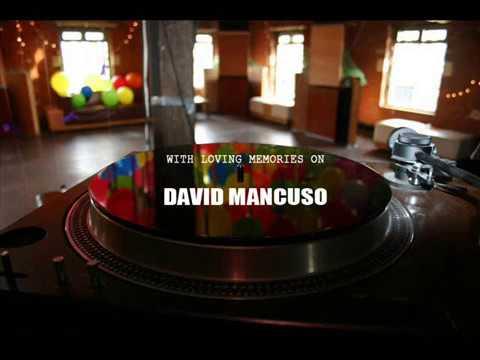 Fahrudin Krcic - Mancuso's Casa