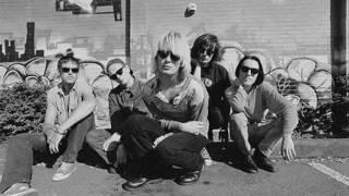 Radiohead Electioneering Pinkpop 1996