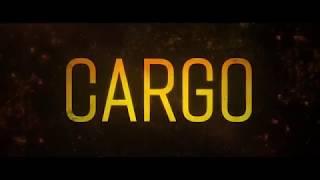 Бремя \ Груз -   Cargo 2018  ( русский трейлер)