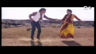 Deewana Dil Bin Saajana Ke - Video Song | Patthar Ke Phool | Salman Khan & Raveena Tandon