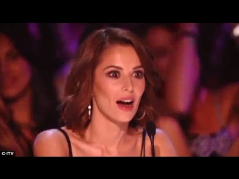 Best 5 auditions/performance on X-factor EVER!!!! (Must Watch)