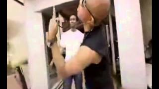 Suma mnazaleti ft tunda man tupowangap  official video