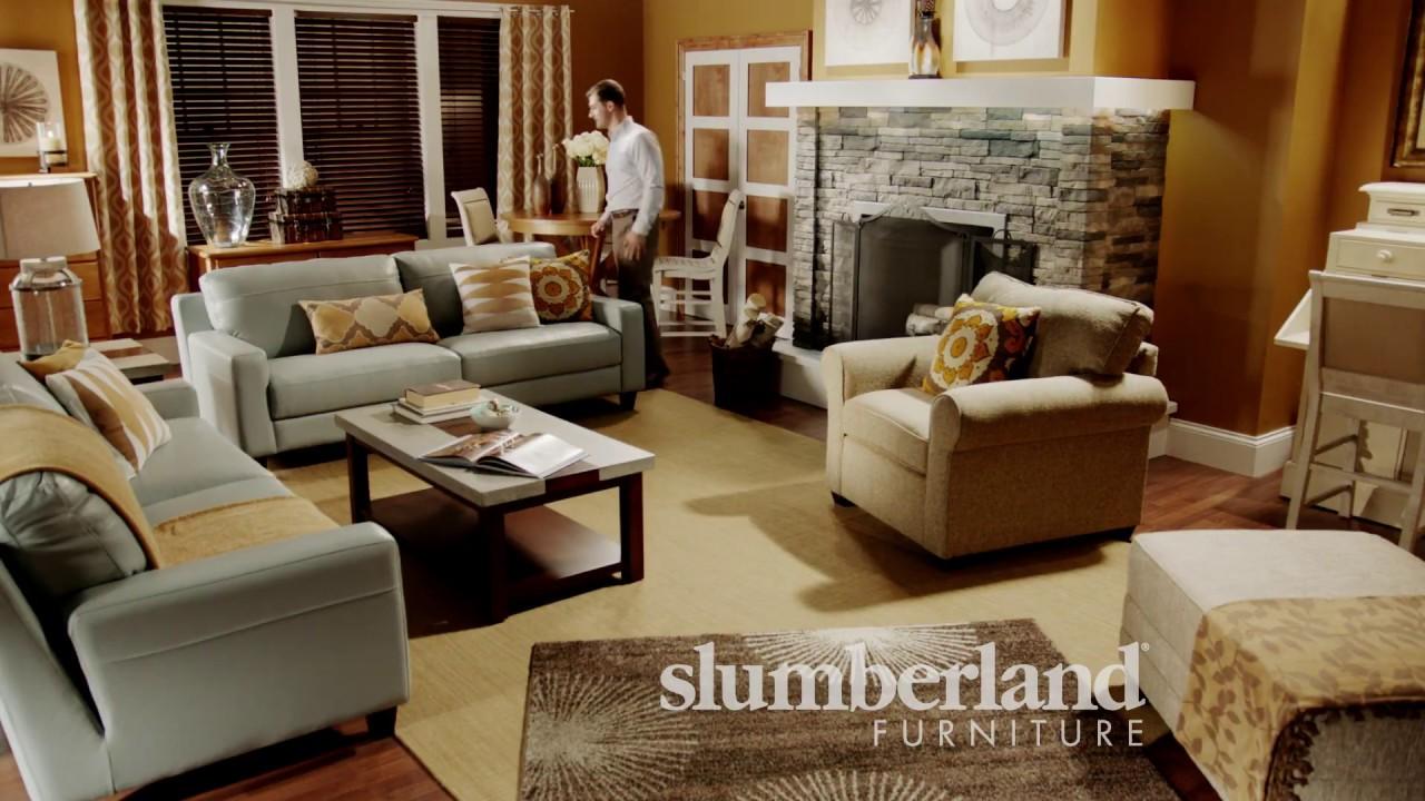 Slumberland Furniture 39 S Thanksgiving Sale 10 Youtube