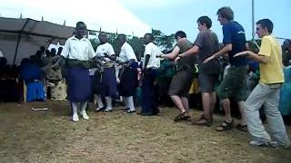 our dance in kitaya.MP4
