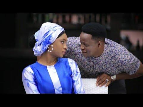 Download Garzali miko - Mizanin so (latest Hausa song 🎵 2020)