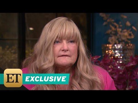 EXCLUSIVE: Debbie Rowe Says Daughter Paris Jackson's Love is 'Unconditional' Amid Cancer Battle