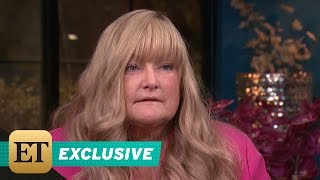 EXCLUSIVE: Debbie Rowe Says Daughter Paris Jackson's Love is 'Unconditional' Amid Cancer Battle