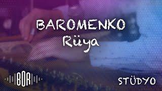 Baromenko - Rüya (İZMİR - Şubat 2017)