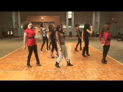 "K'Jon ""Bad Gurl"" Hustle/Line-Dance (HQ).mov"