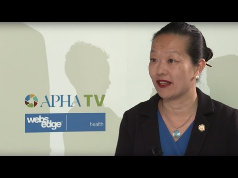Bella Dihn-Zarr - Vice Chairman, National Transportation Safety Board