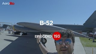 O BOMBARDEIRO COM NOME DE BANDA OU VICE VERSA EP #193