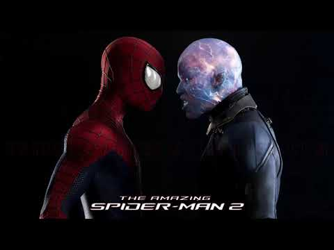10000% how to download the amazing spiderman 2 in just 3 gb 2 file  explo boo