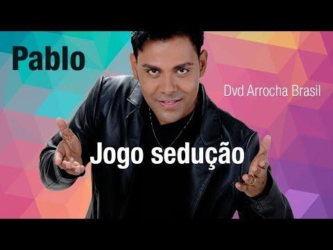 PABLO DE KRAFTA MUSICAS ARROCHA BAIXAR DO 2013