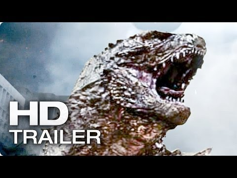 exklusiv:-godzilla-trailer-#3-deutsch-german-|-2014-movie-[hd]