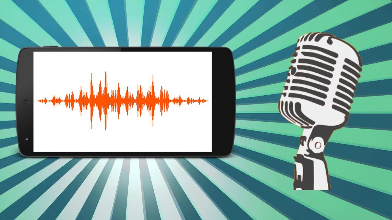 Record Internal Audio in Android without Root [4 Ways]