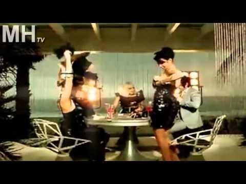 Видео хиты :: Смотреть клипы онлайн