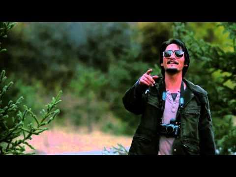 ตัวอย่างหนัง ชัมบาลา [HD]