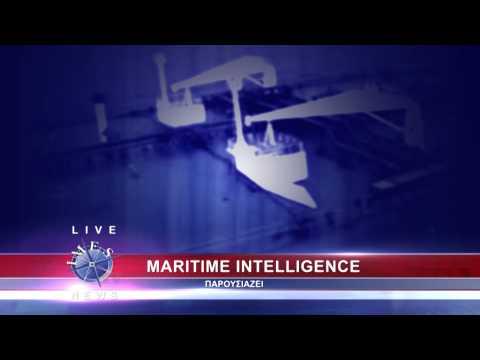 maritime intelligence