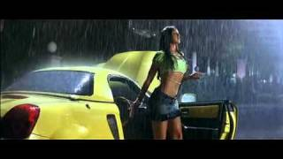 Dilbara - Dhoom 2004 [HQ] MP3