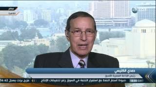 الكنيسي: الإذاعة لعبت دوراً حيوياً في تشكيل وجدان المواطن العربي (فيديو) | المصري اليوم