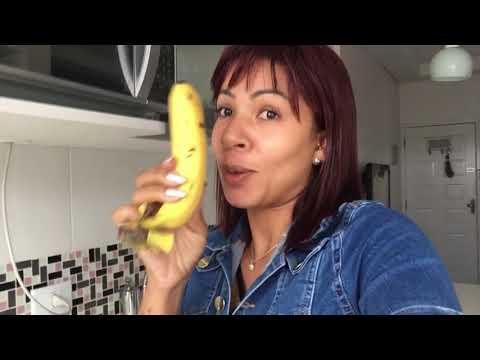 Vlog: DOIS DIAS COMIGO