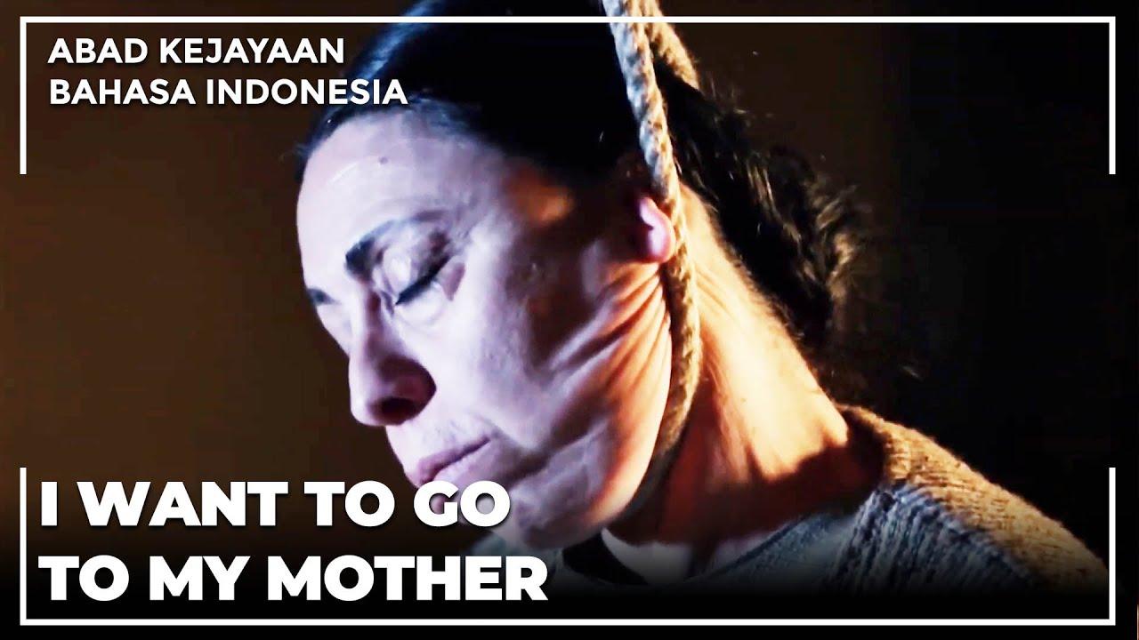 Daye Tried To Take Her Own Life  | Abad kejayaan