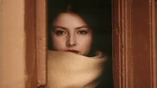 Любовь. Смертельная игра... (1991) фильм