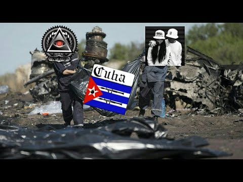 RIP Los Habana-cuba (CUBA) and Allies |GTA V Online FA|