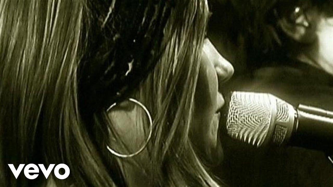 Jeremy Camp - Beautiful One