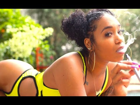 Wake Up - Travis Scott feat. The Weeknd (Conkarah Reggae Cover)