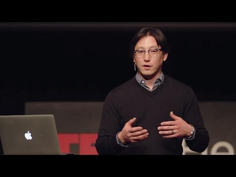How Montana Became World Renown For Ceramic Art | Steven Lee | TEDxHelena