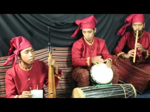Pui-Pui, Alat Musik Tradisional Tertua di Sulawesi Selatan