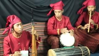 Pui-Pui, Alat Musik Tradisional Tertua di Sulawesi Selatan - Stafaband