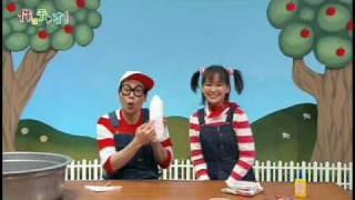 テレビ埼玉 TV-CM 3