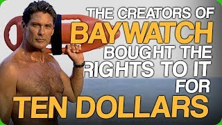 the-creators-of-baywatch-bought-the-rights-to-it-for-ten-dollars-best-celebrity-cameos