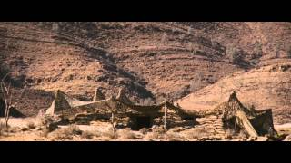 "Baixar ""Stealth"" (2005) - Intro"