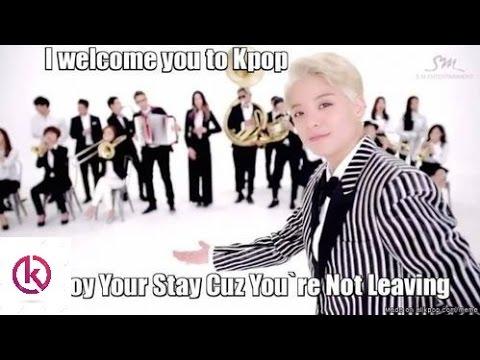 Funny Meme Kpop Bts And Exo : K pop funny memes 2017 bts got7 blackpink #1 youtube