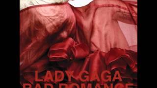 Lady GaGa Vs. Alice Deejay - Bad Romance In My Life [TPRJKT's Mash-Up]