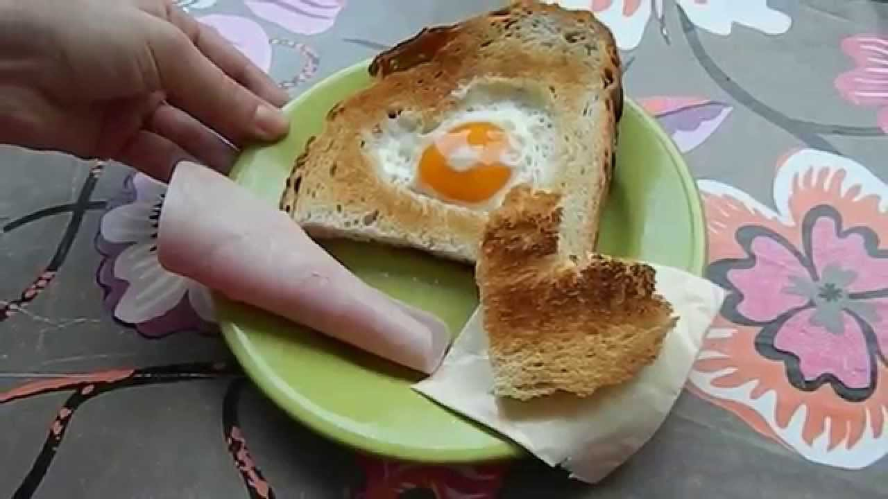 Idei de mâncare sănătoasă și rapidă pentru mic dejun, prânz și cină | Philips
