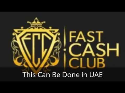 United Arab Emirates - Best Binary Options Trading  Brokers, Signals, Demo & Robot