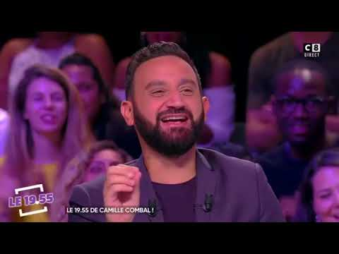 TPMP La minute de René fait le buzz à 2017 rene malleville