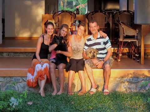 Puetz Travels Beach Resort - Waikkala - Sri Lanka