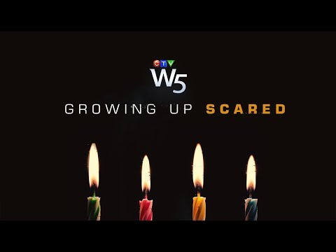 W5: Caring for severely disabled children as they age