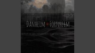 Fornheim