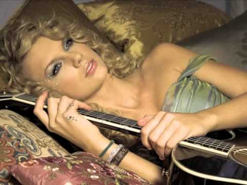 Taylor Swift  Innocent *NEW* Song 2010